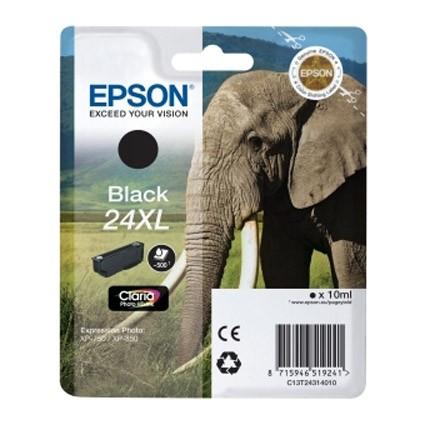epson-24bk-xl-cartucho-de-tinta-original-negro