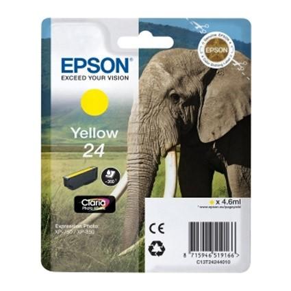 epson-24y-cartucho-de-tinta-original-amarillo