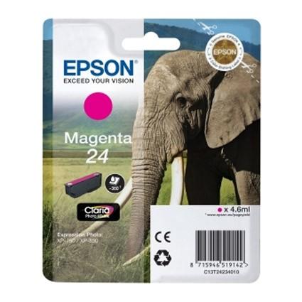 epson-24m-cartucho-de-tinta-original-magenta