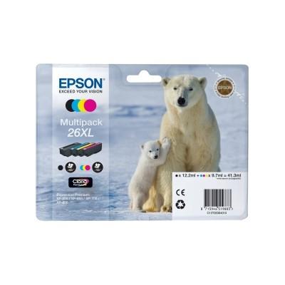 epson-26xl-cartucho-de-tinta-tinta-original-pack-tricolor-negr
