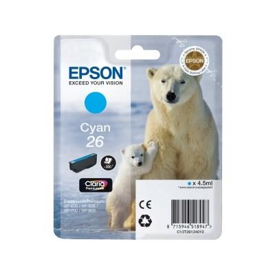 epson-26-cartucho-de-tinta-original-cian