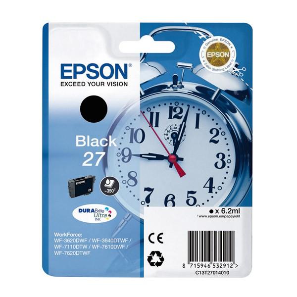 epson-27bk-cartucho-de-tinta-original-negro