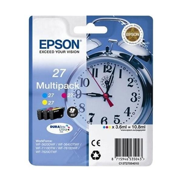 epson-multipack-27-c-m-y-cartucho-de-tinta-original-cian-amarillo-magenta