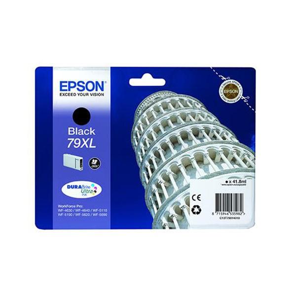 epson-79xl-cartucho-de-tinta-original-negro-t7901-