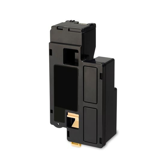 Epson C1700/CX17 Toner Compatible Negro