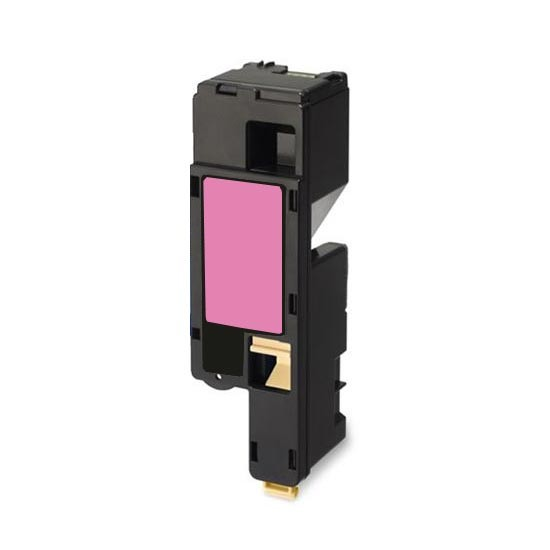 Epson C1700/CX17 Toner Compatible Magenta