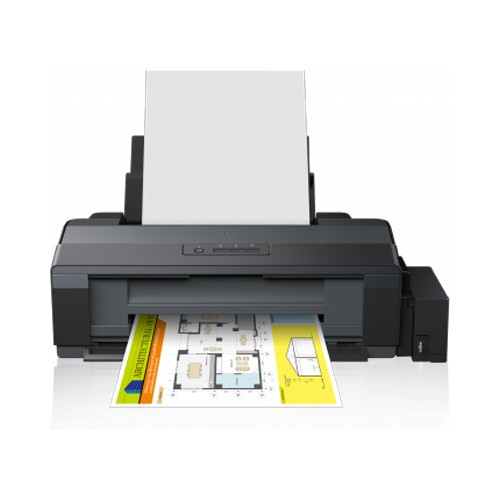 impresora-epson-ecotank-et-14000-a3-