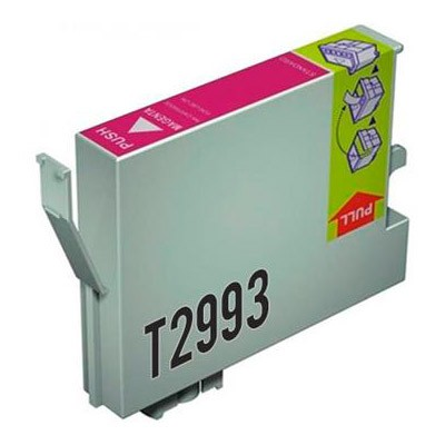 T2993 (29 XL) Cartucho de Tinta Compatible Premium (Magenta)