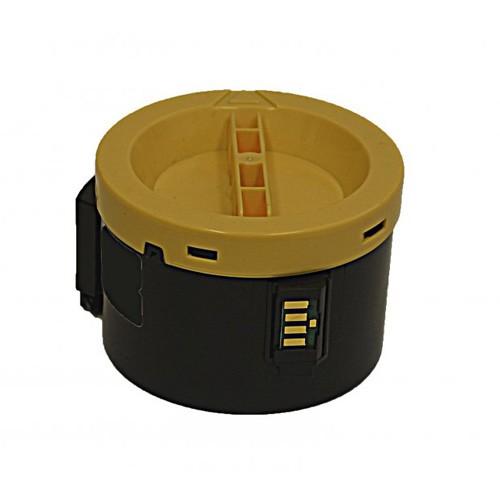 Epson M1400 / MX14 Toner Compatible Negro