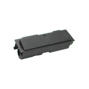 Epson M2000 Toner Compatible Negro