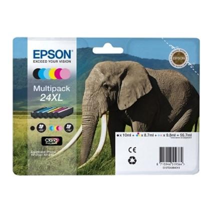 epson-multipack-24-xl-cartucho-de-tinta-original-negro-colores