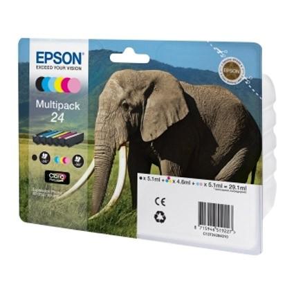 epson-multipack-24-cartucho-de-tinta-original-negro-colores