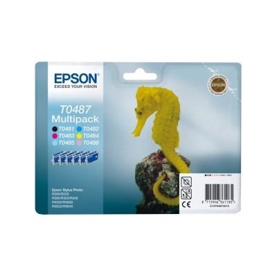 epson-multipack-t0487-cartucho-de-tinta-original-6-colores