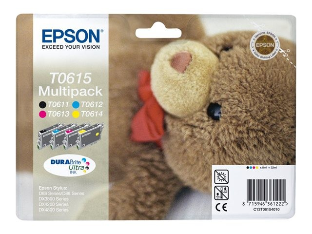 epson-multipack-t0615-cartucho-de-tinta-original-negro-color
