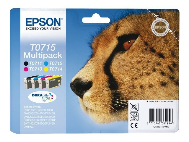 epson-multipack-t0715-cartucho-de-tinta-original-negro-color