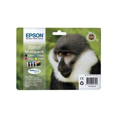 epson-multipack-t0895-cartucho-de-tinta-original-4-colores