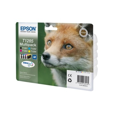 epson-multipack-t1285-cartucho-de-tinta-original-negro-color