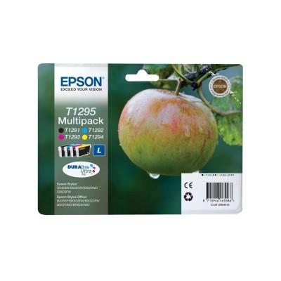 epson-multipack-t1295-cartucho-de-tinta-original-4-colores
