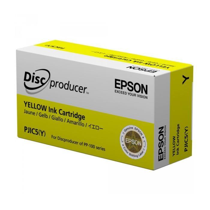 epson-pjic5-y-pp-100-tinteiro-amarelo-original