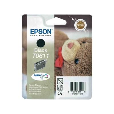 epson-t0611-cartucho-de-tinta-original-negro