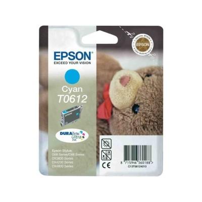 epson-t0612-cartucho-de-tinta-original-cian