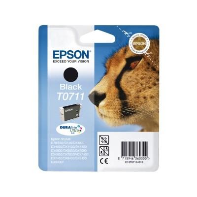 epson-t0711-cartucho-de-tinta-original-negro
