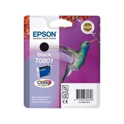 epson-t0801-cartucho-de-tinta-original-negro