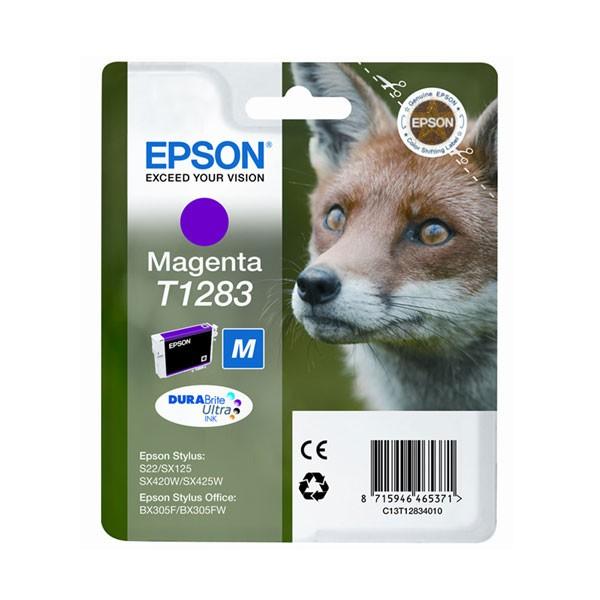 epson-t1283-cartucho-de-tinta-original-magenta