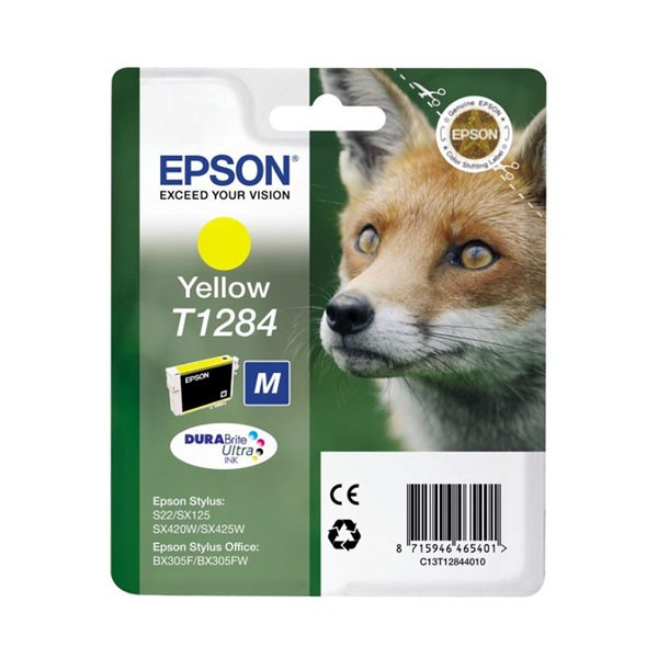 epson-t1284-cartucho-de-tinta-original-amarillo
