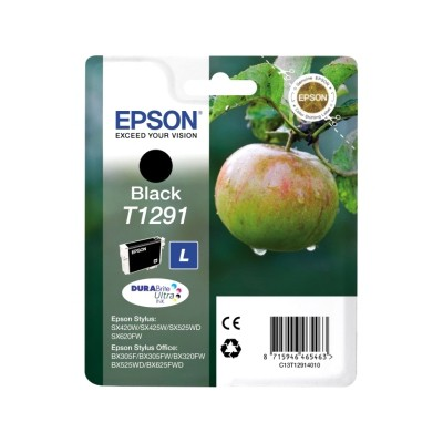 epson-t1291-cartucho-de-tinta-original-negro