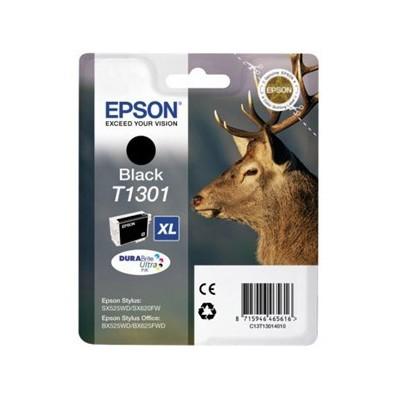 epson-t1301-cartucho-de-tinta-original-negro