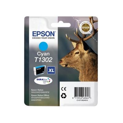 epson-t1302-cartucho-de-tinta-original-cian