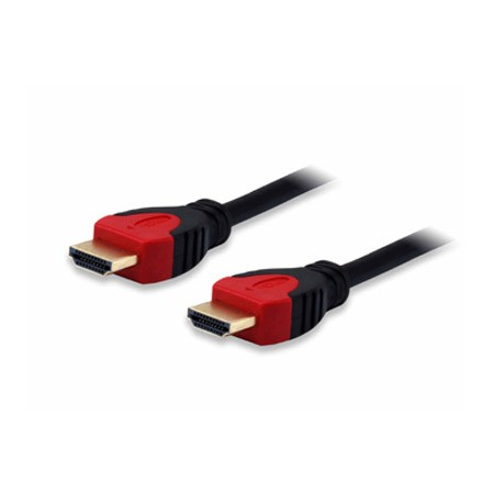 Equip - Cable HDMI v2.0 2mts