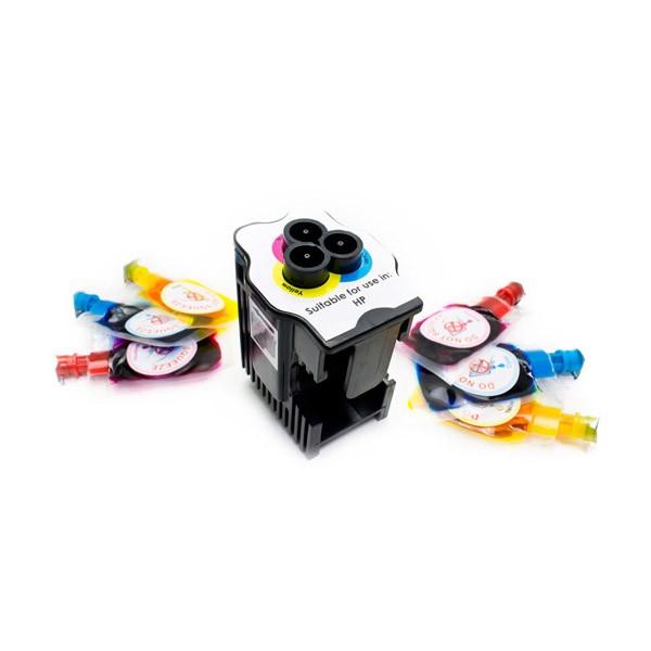 estacion-de-carga-compatible-color-hp-60-121-300-301-818-901