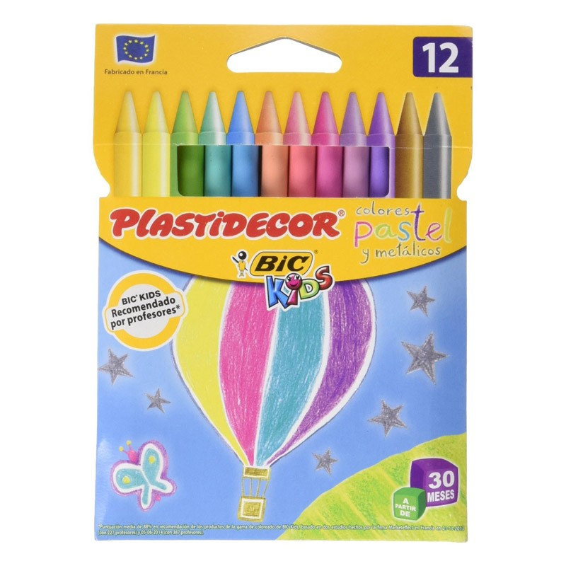 estuche-12-ceras-plastidecor-colores-pastel