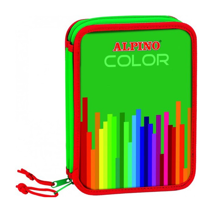 estuche-plumier-alpino-color-ua000113