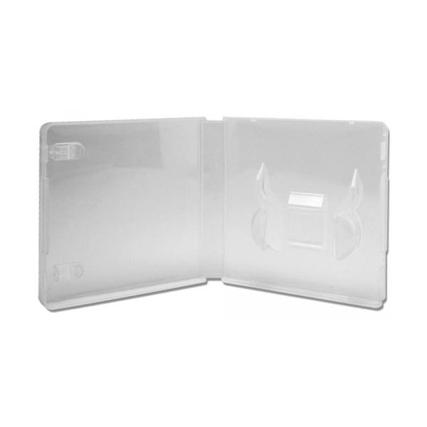 estuche-transparente-para-usb-xlayer-bulk-