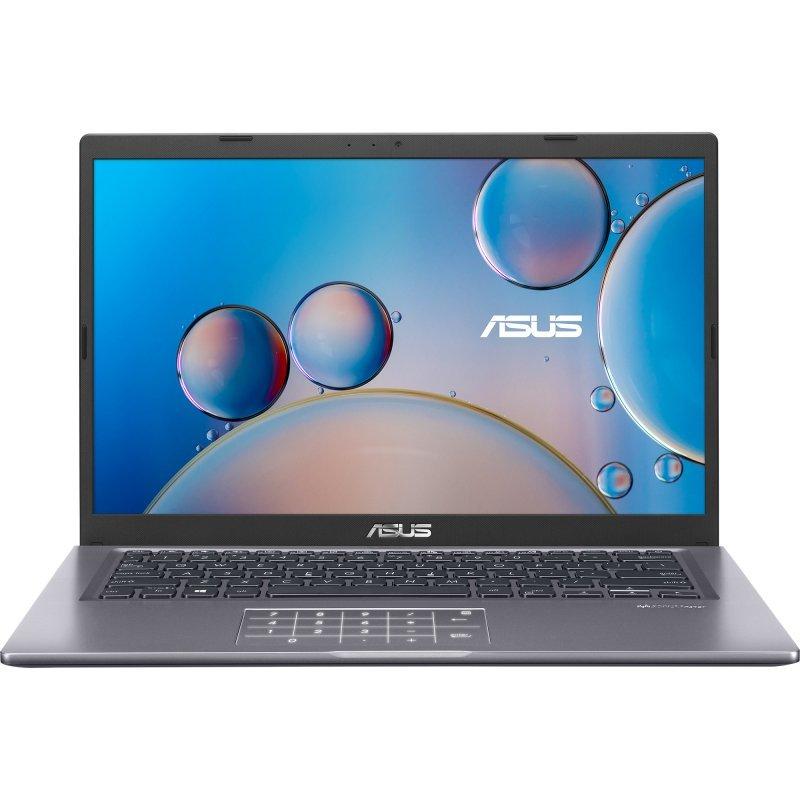 Portátil Asus VivoBook F415MA-BV163T N4020 4GB 256GB SSD 14