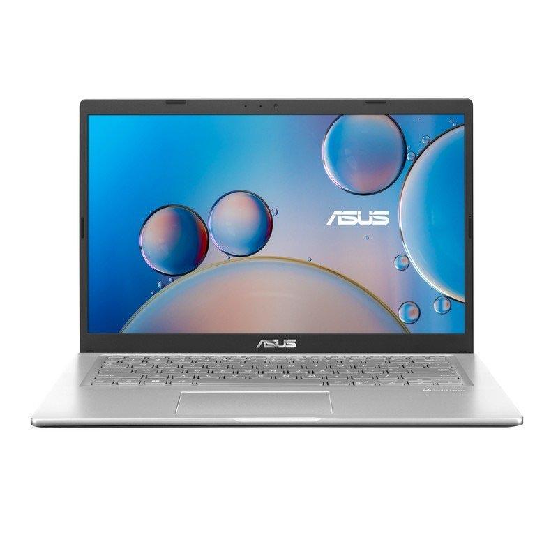 Portátil Asus F515EA-EJ286T i5-1135G7 8GB 512GB SSD 15.6\