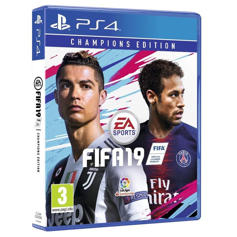 ps4-juego-fifa-19-champions-edition