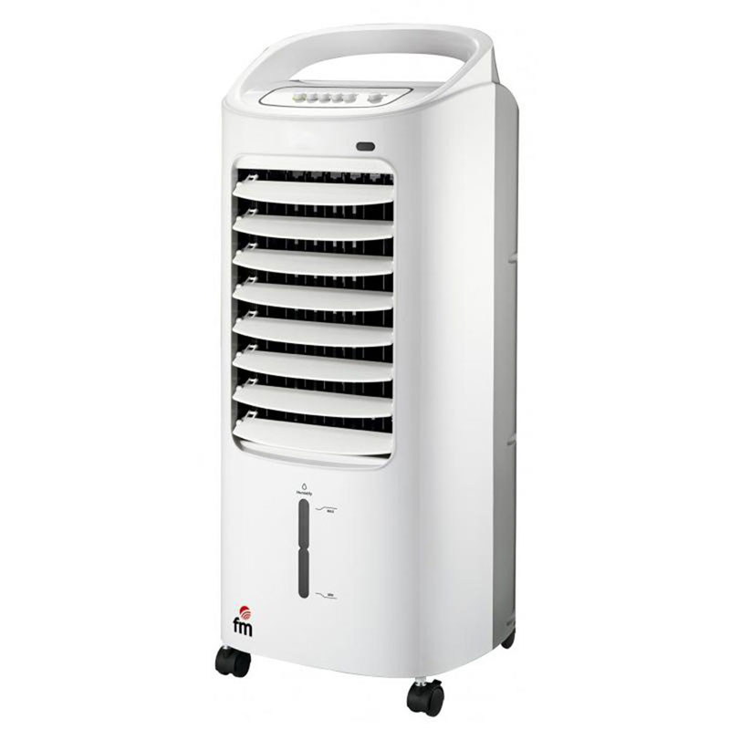 Climatizador Humidificador FM CL-200 - 50W