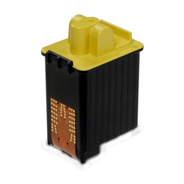 Olivetti FPJ20E Cartucho de Tinta Compatible (Negro)