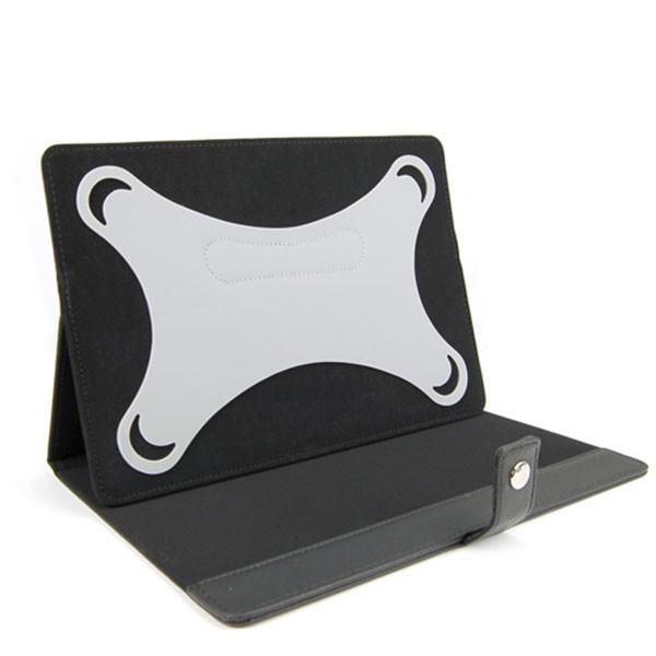 funda-universal-tablet-de-7-mooster-negro
