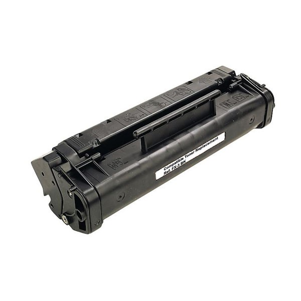 Canon FX-3 Toner Compatible Negro