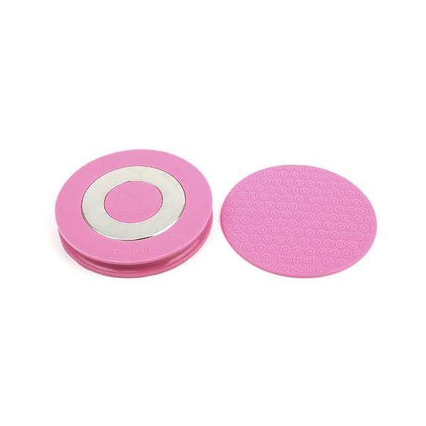 fijacion-para-tablet-popsett-one-tablet-disk-tablet-rosa
