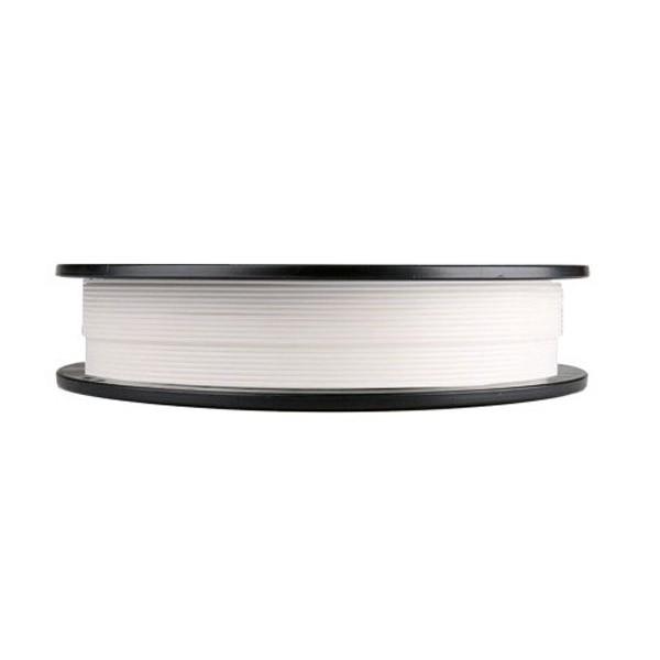 Filamento ABS Gold Colido 0.5Kg / 1.75mm Blanco