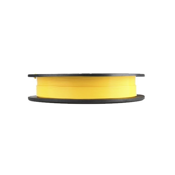 Filamento ABS Gold Colido 0.5Kg / 1.75mm Amarillo