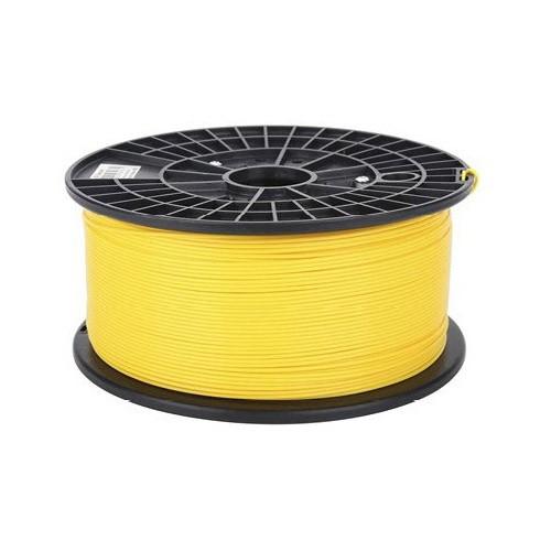 Filamento PLA Gold Colido 1Kg / 1.75mm Amarillo