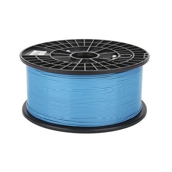 Filamento PLA Gold Colido 1Kg / 1.75mm Azul