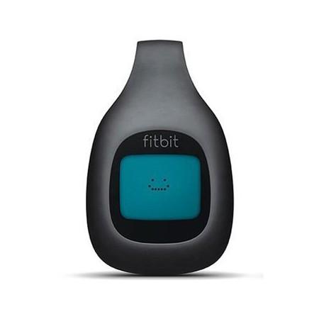 FitBit Zip Monitor de Actividad Negro
